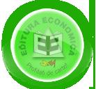Anunt servicii Editura Economica